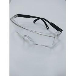 Очила защитни модел SG19C - ACER II